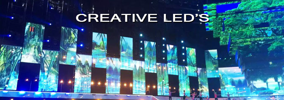 Header-Creative-Led's